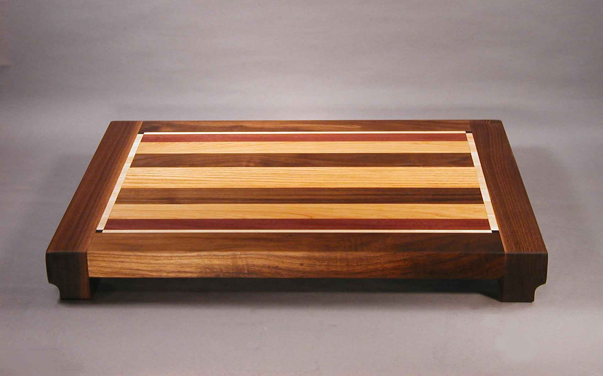 end grain chopping blocks : quilting cutting boards - Adamdwight.com