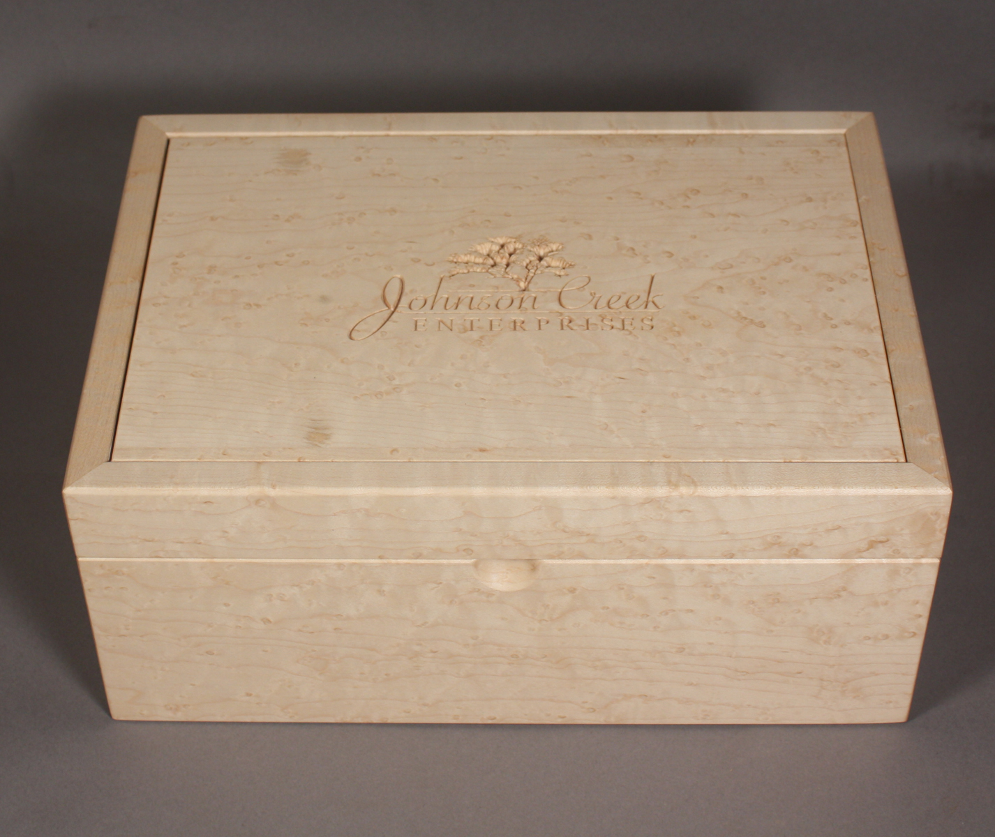 Custom Boxes Of All Kinds