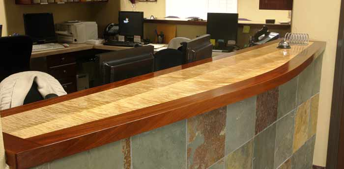 office counter tops. Office Counter Tops 2