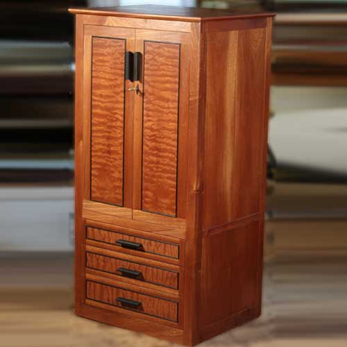 Custom Boxes Jewelry Boxes Jewelry Cabinets And Cutting Boards