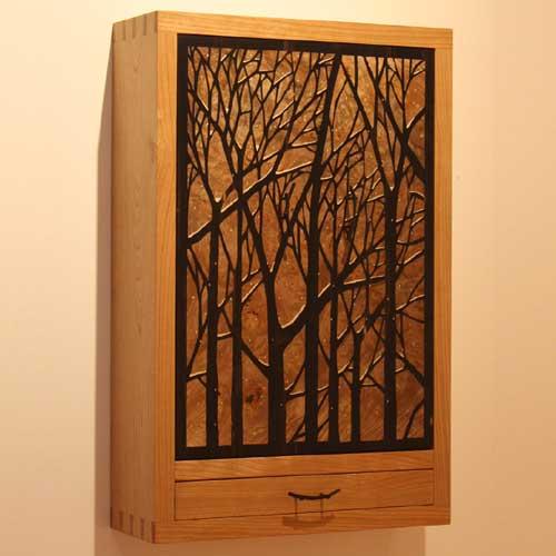 treewallhungjewelrycabinet