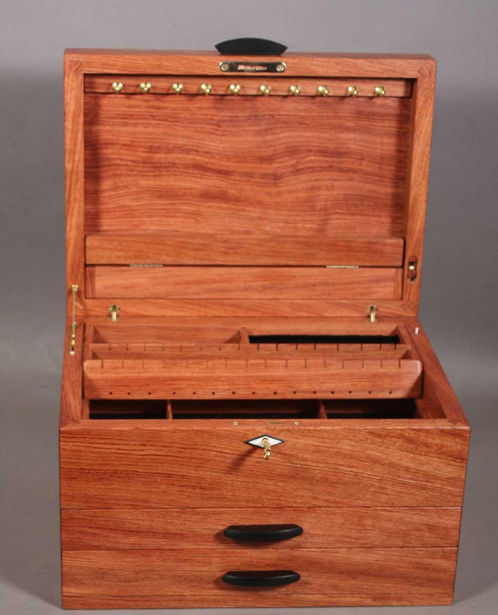 artsandcraftsjewelrybox