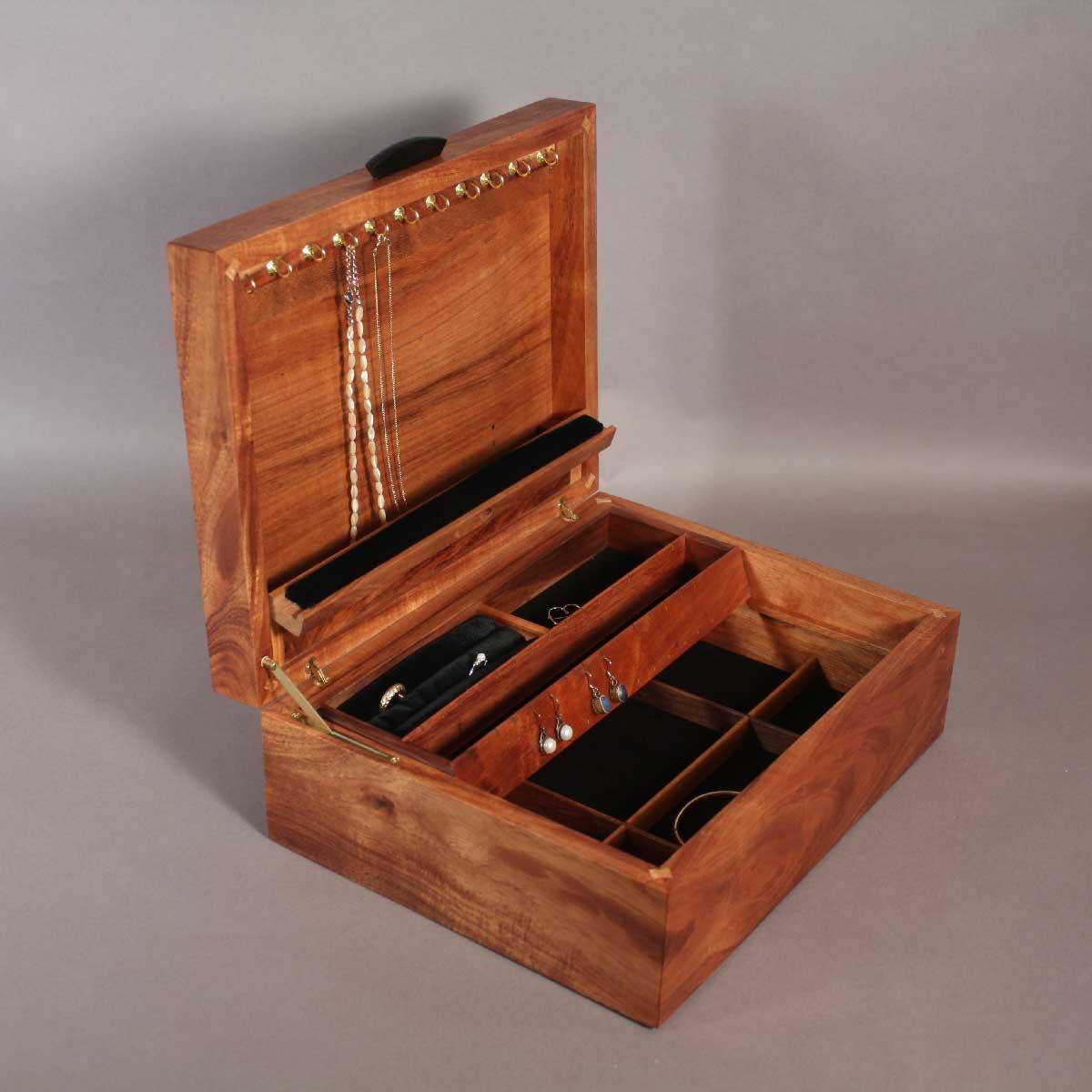 koamangojewelryboxes