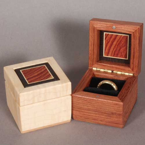 wedding rings pictures wedding ring boxes - Wedding Ring Boxes